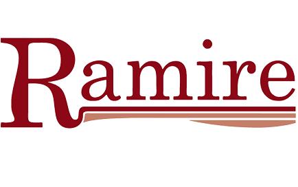 Ramire Traje Típico Alemão - Chapéu Tipico c35bd076bab