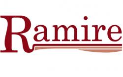 Ramire Traje Típico Alemão